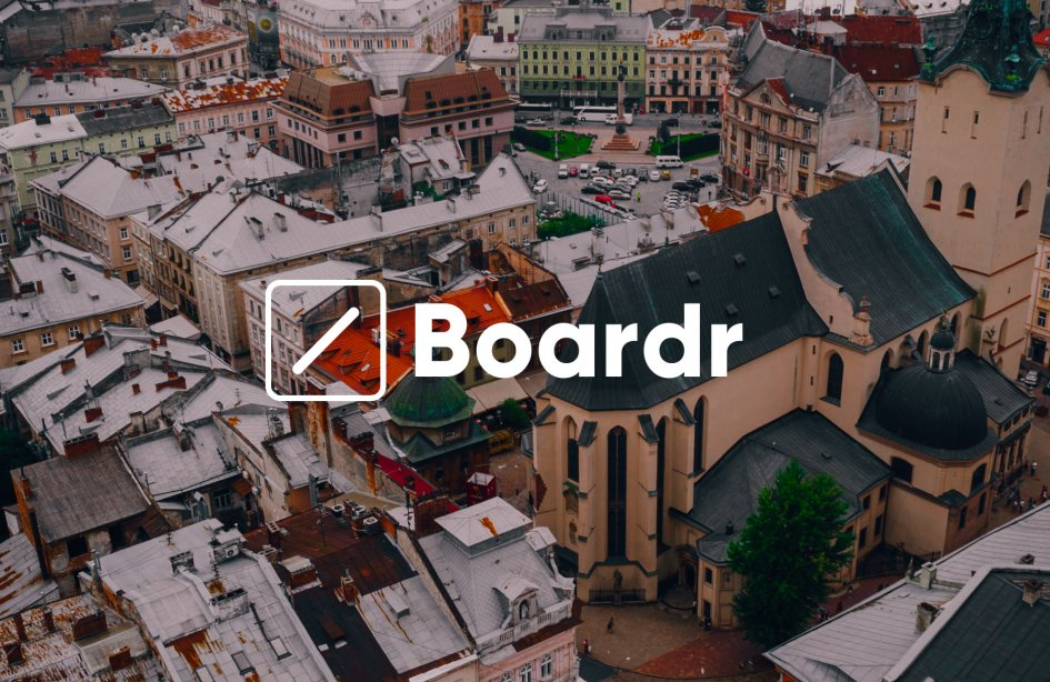 boardr.co