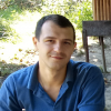 Profile picture for user Oleksiy Pinchuk